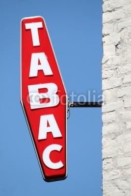 CAFE TABAC LOTO LOTERIES