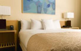 HOTEL RESTAURANT LICENCE 4