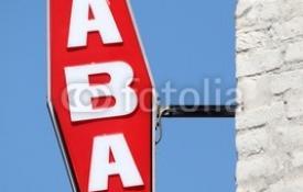 CAFE TABAC LOTO LOTERIES AMIGO BRASSERIE RESTAURANT
