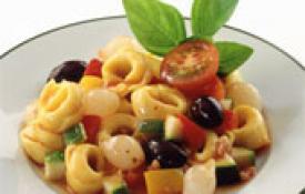 BRASSERIE RESTAURANT ITALIEN