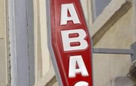 CAFE TABAC LOTO LOTERIES AMIGO BRASSERIE