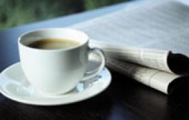 CAFE PMU LOTO LOTERIE AMIGO